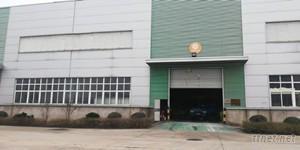 Hefei FUGU Building Material Co. Ltd
