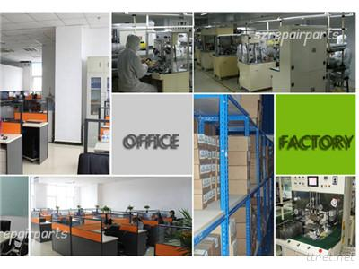 Szrepairparts Electronics Co., Ltd.