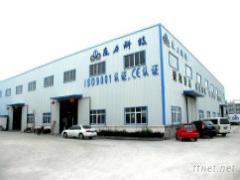 Zhejiang Sunny Machinery Technology Co., Ltd.