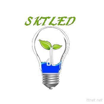 Shenzhen Seekite Lighting Co., Ltd.
