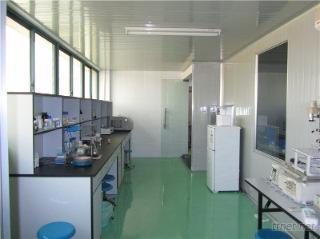 Shanghai Jieyi Biotech Co., Ltd