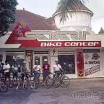 Semeru Bike Center