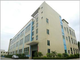 Yongkang Tafun Imp And Exp Co., Ltd.