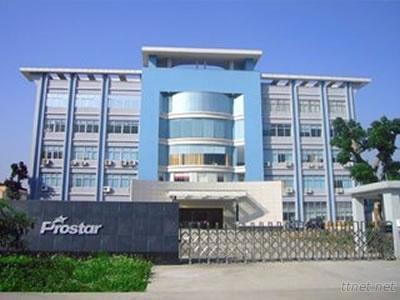 Prostar UPS factory