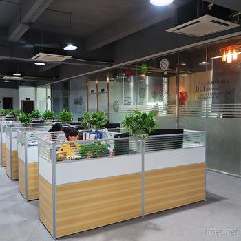 Cube Electronics Co., Ltd