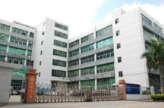 Shenzhen SunMoon Optoelectronics Co., Ltd