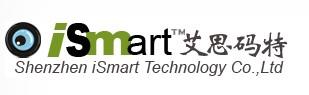 Shenzhen iSmart Technology Co., Ltd
