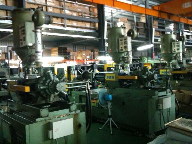 Energy Auto Tek Inc & 3J