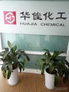 Ningbo Huajia Chemical Co., Ltd.