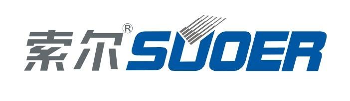 Suoer Electronic Industry Co., Ltd.