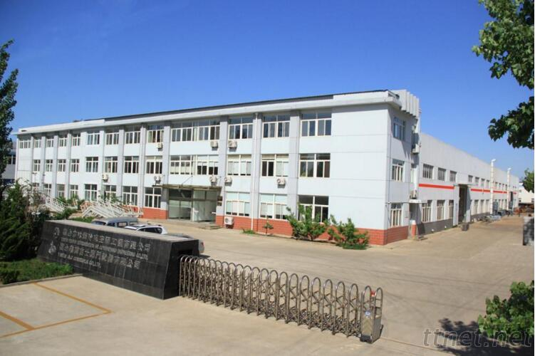 Yantai Zhengdi Industrial Equipment Co., Ltd.