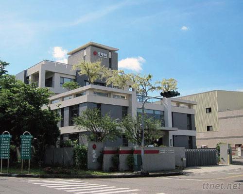 Aquaclio Taiwan
