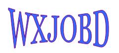 Jasmine Auto Tool Co., Ltd