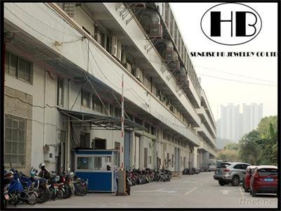 Sunrise Hb Jewelry Co., Ltd.