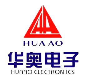 Dandong Huaao Electronics Co, Ltd