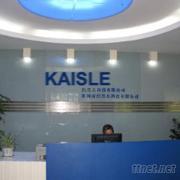 Kaisle Technology Co., Ltd.