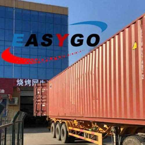 Easygo Wire Mesh Limited