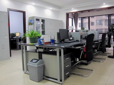 Changsha Yonta Industry Co., Ltd.