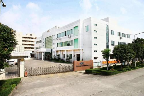 Shenzhen Teleworld Microwave Co., Ltd