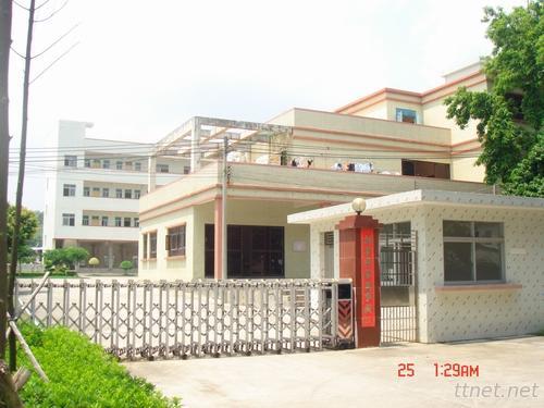 Dongguan Cheng Xi Crafts Co., Ltd.