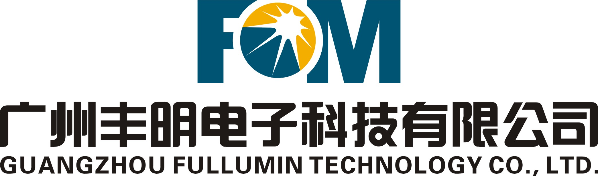 Gaungzhou Fullumin Technology Co., Ltd.