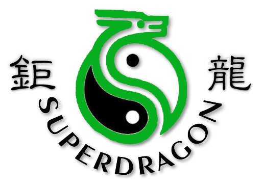 Superdragon TCM UK Ltd