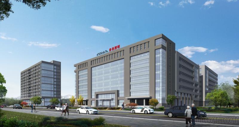 Dongguan Thailight Semiconductor Lighting Co., Ltd