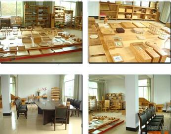 Sanming Xingyuan Material Trading Co. Ltd