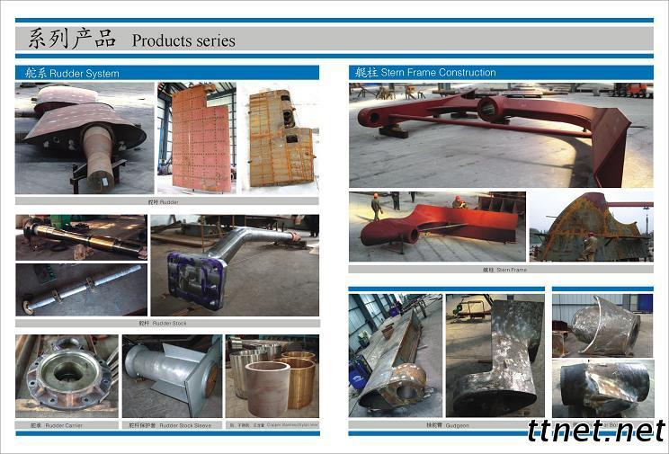 Jingjiang Top Far International Trading Co.,Ltd