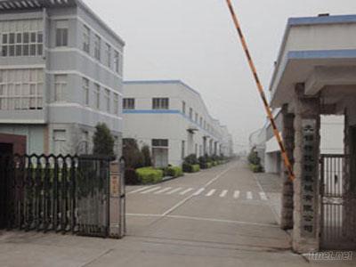 Wuxi TUT Machinery Co., Ltd