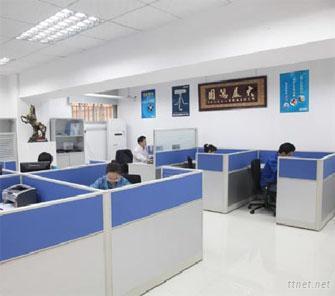 Chongqing Fatoo Machinery Electron Co., Ltd