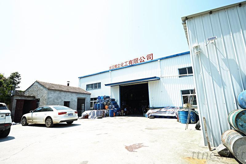 Wuhan Boli Chemical Co., Ltd.