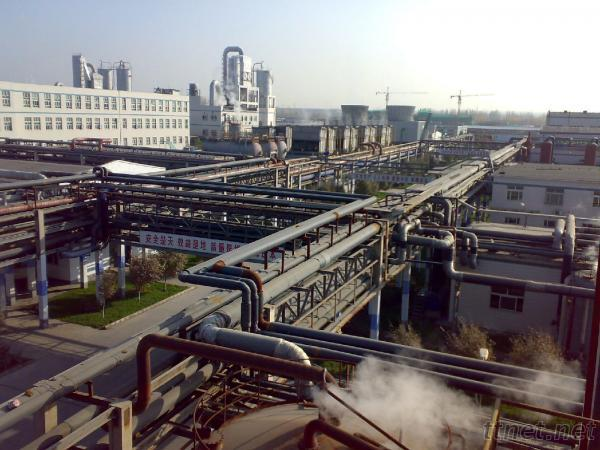 Changsha Zoomlian Pump Co., Ltd.