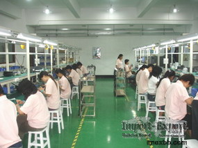 Lendey Electronic Co.,Ltd