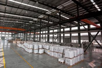 Hangzhou Saining Polycarbonate Sheet Co., Ltd.