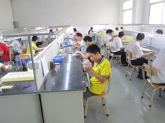 Shenzhen Industrial Man Rapid Prototyping Co.,Ltd