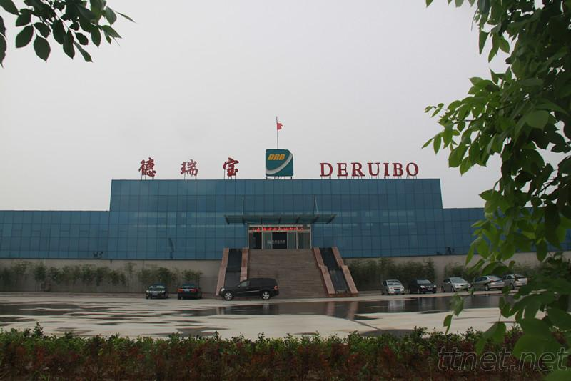 Deribao Tire Co., Ltd.