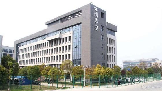 Xuzhou Sinoctrol Technology Co., Ltd.