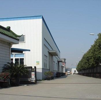 Ningbo Hexin Electronics Co., Ltd.