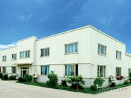 Shanghai Seven Mold Co., Ltd.