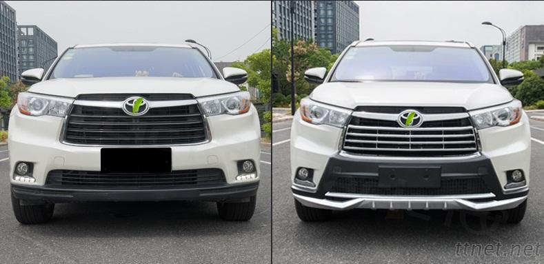 Changzhou Runke Autoparts Co., Ltd.