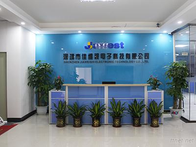 Shenzhen Jawest Electronic Technology Co., Ltd