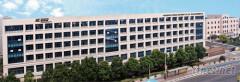 Luoyang LYD Bearing Co., Ltd.