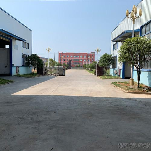SCT tools factory