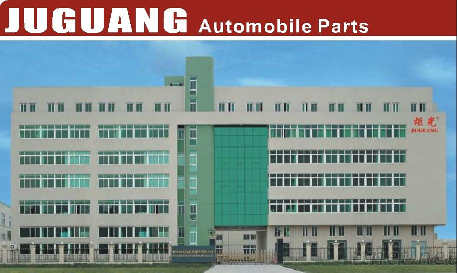 ZHEJIANG JUGUANG AUTOMOBILE PARTS CO.,LTD