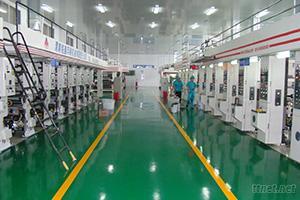 Cangzhou Excellent Plastic Printing Co., Ltd.