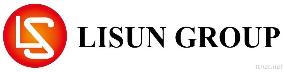 Lisun Electronics Inc.