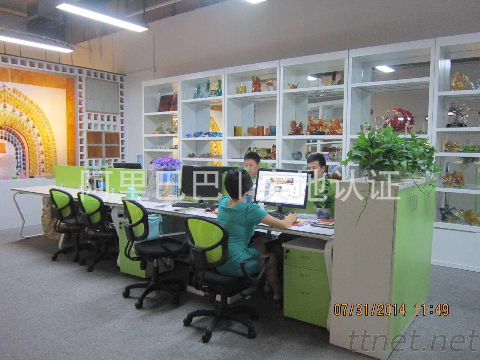 Shenzhen Artop Craft Co., Ltd