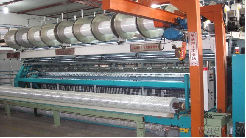 Shandong Yangguang New Material Technology Co.,Ltd