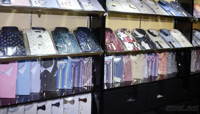 Peenkla Fashion Co, Limited